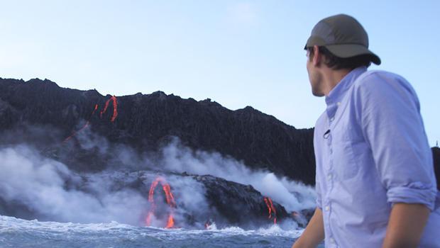 康纳尔 - 奈顿 - 夏威夷火山 - 国家公园的海岸线-620.jpg