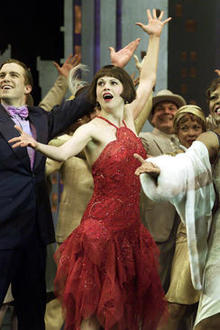 sutton-foster-thoroughly-modern-millie-244-getty-708411.jpg