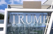 Trump's Philippines ties prominence tellurian conflicts of interest