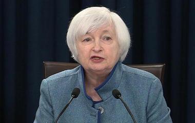 Federal Reserve raises key interest rate .25%