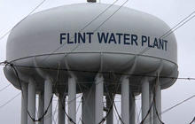 City officials could face prison for Flint water crisis