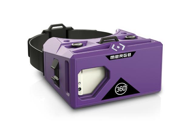 合并-VR虚拟现实,headset.jpg