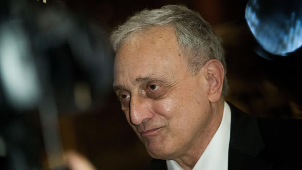 nyregion carl paladino michelle obama
