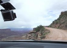 mountain-drive-244.jpg