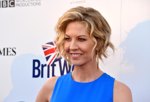 Jenna Elfman - Celebrity Scientologists and ex ...