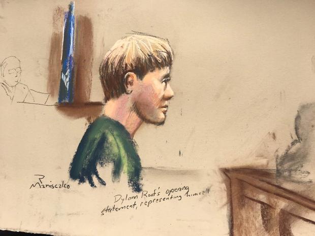 dylann-roof-courtroom-sketch-2017-1-4.jpg