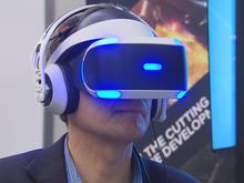 virtual-reality-headset-david-pogue-promo.jpg