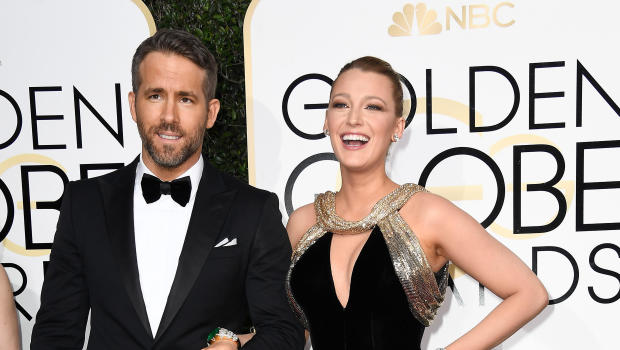 """Golden Globes 2017: """"La La Land"""" and """"Moonlight"""" win big"""