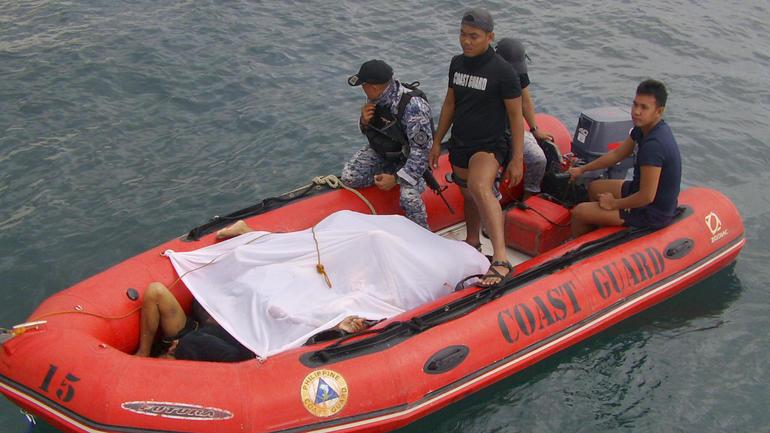 philippines-piracy-ap-17010290431156.jpg