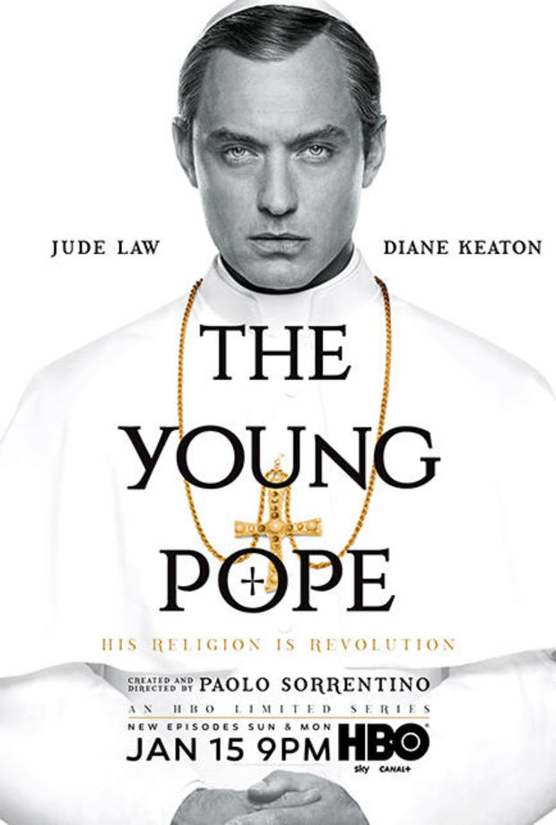在年轻的教皇,poster.jpg
