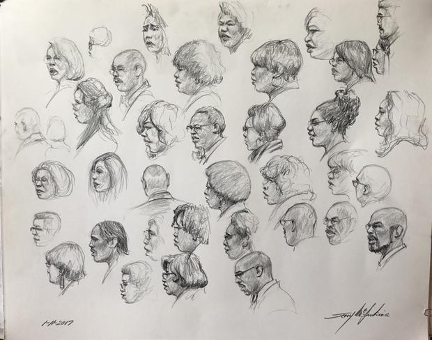 查尔斯顿的受害者,法庭,2-2017-1-11.jpg