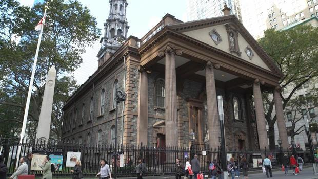 st-pauls-chapel-new-york-city-620.jpg