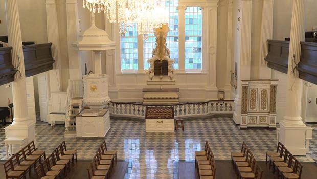 ST-保罗 - 教堂 - 低级曼哈顿内部-620.jpg