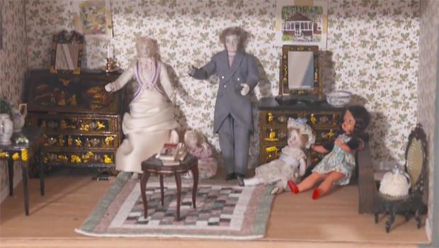 DR-露丝韦斯特海默 - 娃娃屋620.jpg