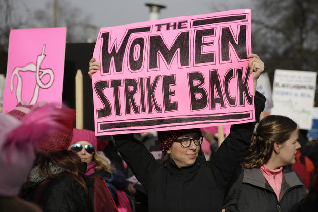 Image result for women protest against injustice