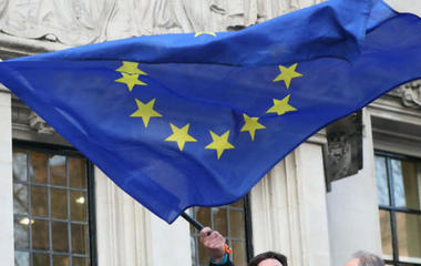 "British Supreme Court makes landmark ""Brexit"" ruling"