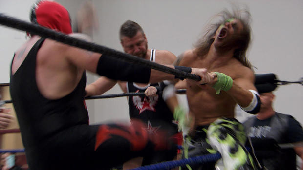 hartman-otr-wrestler-teacher-0127-jpg4.jpg