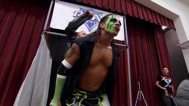 hartman-otr-wrestler-teacher-0127-jpg6.jpg