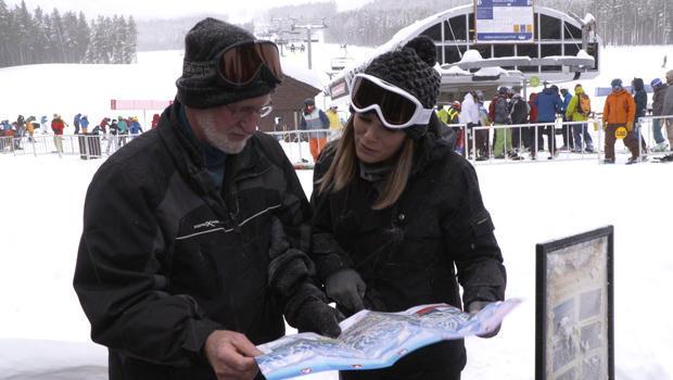 滑雪步道地图艺术家与 - 小威-altschul-620.jpg