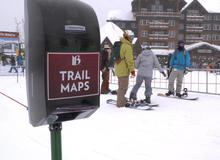james-niehues-breckenridge-ski-maps-promo.jpg