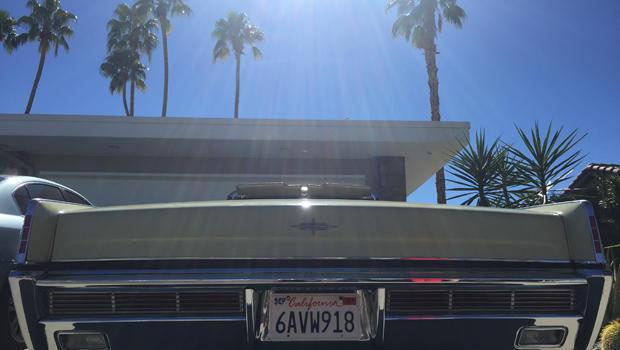 手掌弹簧,汽车620.jpg