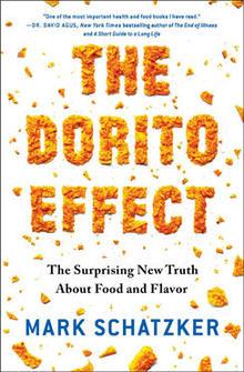 the-dorito-effect-cover-244.jpg