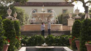 palm-beach-fountain-620.jpg