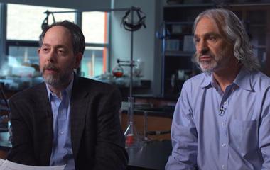 iPad exclusive: Scientists: TrueAllele will revolutionize criminal justice system