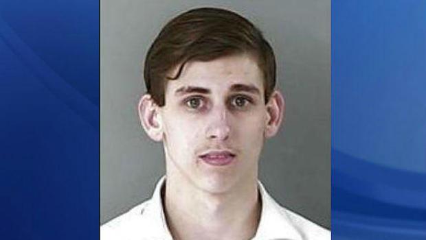 Judge gives teen rapist light sentence and weird probation order