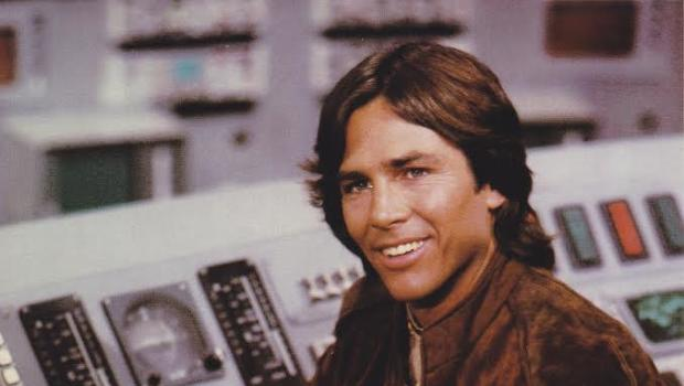richard hatch imdb