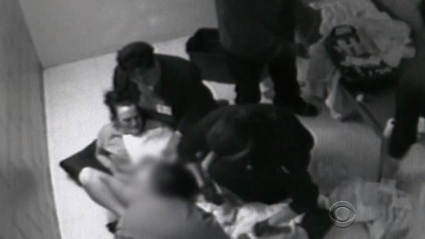 摩根监狱出生3-2017-2-8.jpg