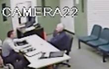 Prosecutor tells Robert Durst his theory of Susan Berman's murder