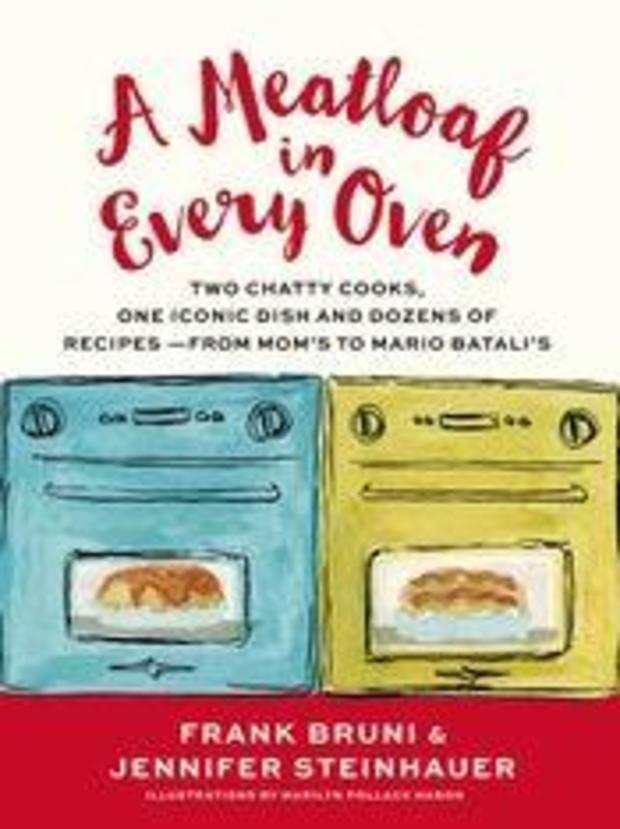 肉饼功能于每一个烤箱,cover.jpg