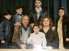 baheej-family-photo.jpg