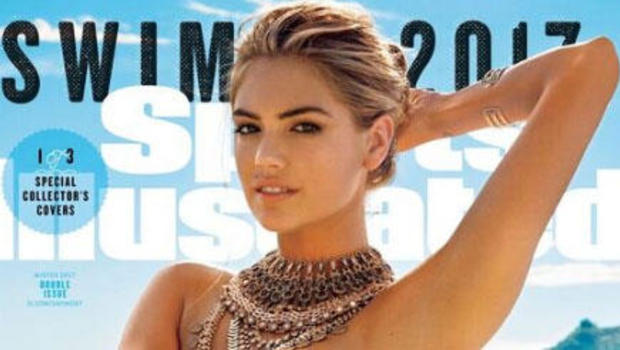 Sports illustrated swimsuit 2007 cover