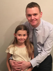 7-year-old girl asks Google for a job, gets response from CEO ...