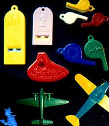 cracker-jack-toys.jpg