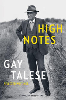 high-notes-cover-bloomsbury-244.jpg