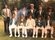 damian-lewis-cricket-team.jpg