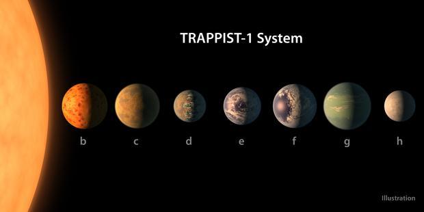 exoplanets2.jpg