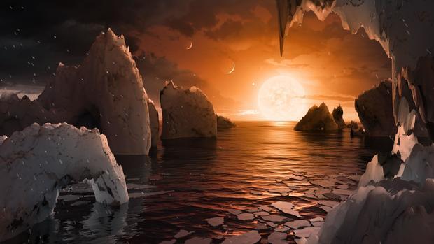 exoplanet-surface.jpg
