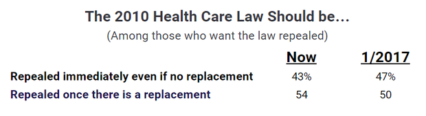 2010-health-care-law.png