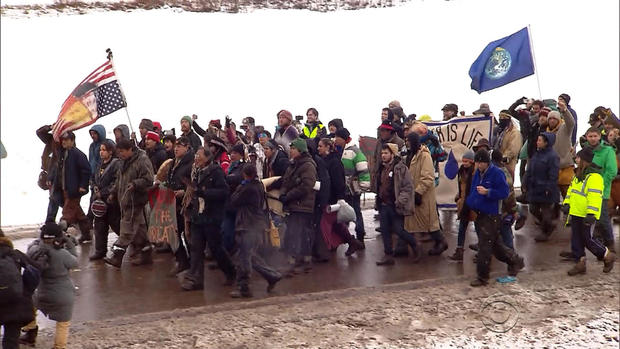 villafranca-dapl-protests-2-2017-2-22.jpg