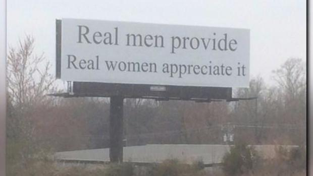 Women seeking men in north carolina