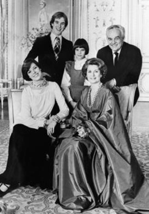 公主恩典王室家族-244-盖蒂-51349932.jpg