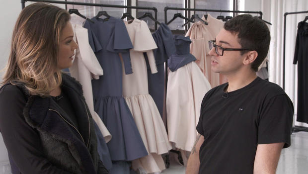 christian-siriano-with-serena-altschul-620.jpg