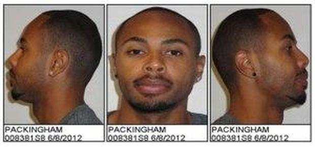 Sex offender news ohio 2008 mess