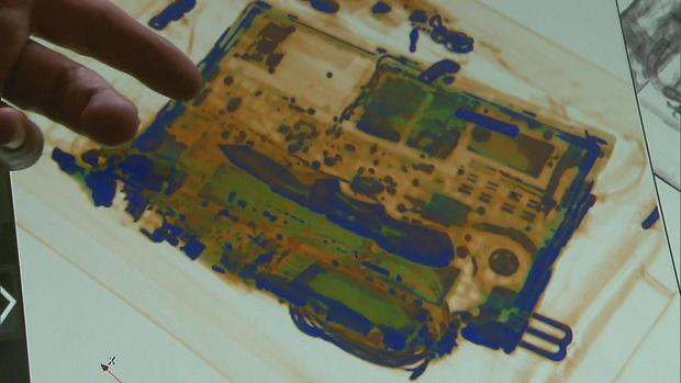 ctm-0303-tsa-new-ct-scanners.jpg