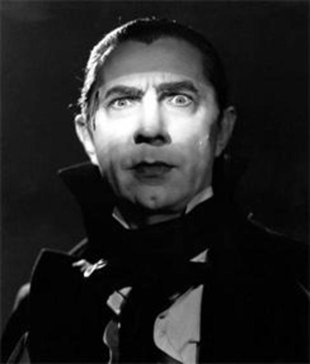 吸血鬼,贝拉 - 卢戈西万能-244.jpg