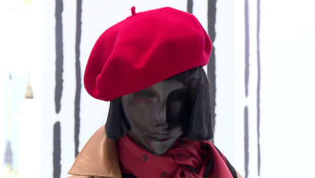 beret-on-mannequin-620.jpg